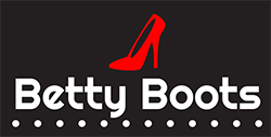 Betty-boots